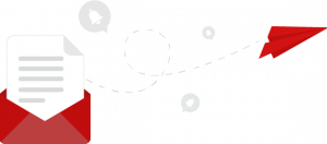 Mailing-list-icon-1
